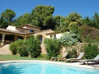 Mougins France Vacation Rentals - Studio