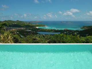 Lurin Saint Barthelemy Vacation Rentals - Home