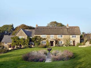 Dorset England Vacation Rentals - Home