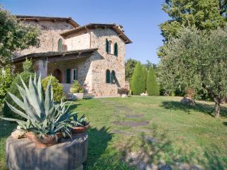 San Leonardo in Treponzio Italy Vacation Rentals - Home