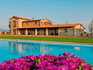 Monte San Savino Italy Vacation Rentals - Farmhouse / Barn