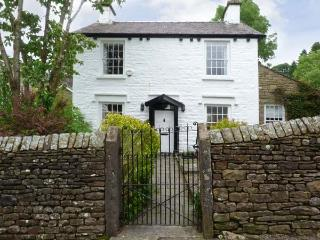 Dent England Vacation Rentals - Home
