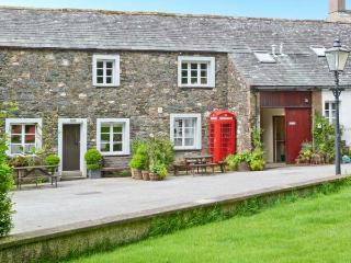 Bassenthwaite England Vacation Rentals - Home