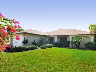 Placida Florida Vacation Rentals - Home