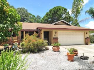 Englewood Florida Vacation Rentals - Home