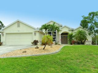 Rotonda West Florida Vacation Rentals - Home