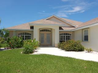 Rotonda West Florida Vacation Rentals - Home