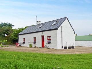 Burren Ireland Vacation Rentals - Home