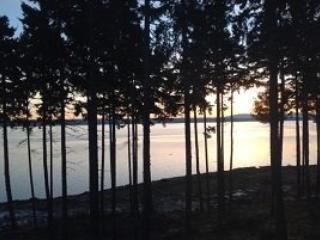 Surry Maine Vacation Rentals - Home