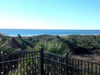 Saint George Island Florida Vacation Rentals - Home