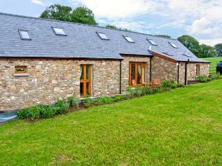 Llanedi Wales Vacation Rentals - Home