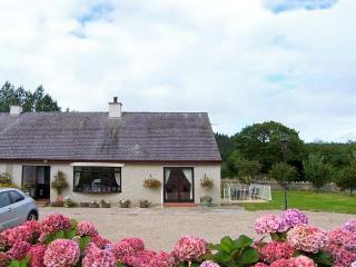 Beaumaris Wales Vacation Rentals - Home