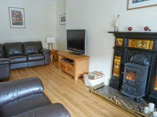 Saint Monans Scotland Vacation Rentals - Home