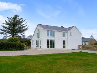 Morfa Nefyn Wales Vacation Rentals - Home