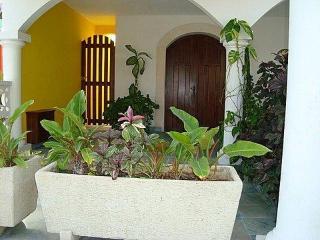 Isla Mujeres Mexico Vacation Rentals - Home