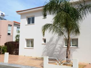 Famagusta Cyprus Vacation Rentals - Apartment