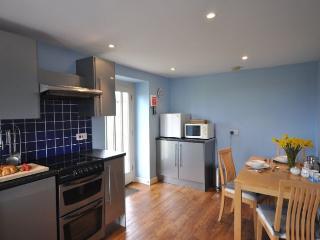 Kilmington England Vacation Rentals - Home
