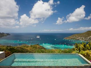 Bequia Saint Vincent and the Grenadines Vacation Rentals - Villa