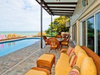 Anna Maria Island Florida Vacation Rentals - Home