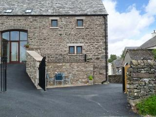 Milnthorpe England Vacation Rentals - Home