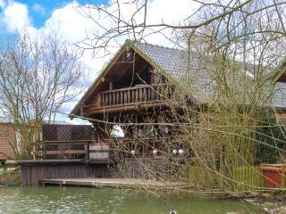 Tattershall England Vacation Rentals - Home