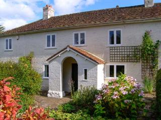 Buckland Newton England Vacation Rentals - Home