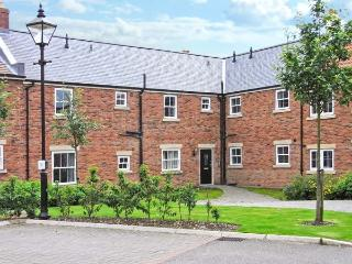 Filey England Vacation Rentals - Home