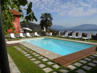 Lake Maggiore Italy Vacation Rentals - Home