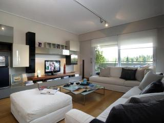 Athens Greece Vacation Rentals - Home