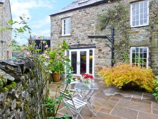 Reagill England Vacation Rentals - Home