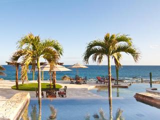 San Jose Del Cabo Mexico Vacation Rentals - Villa