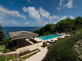 Port Elizabeth Saint Vincent and the Grenadines Vacation Rentals - Villa