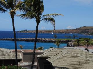 Kapalua Hawaii Vacation Rentals - Apartment