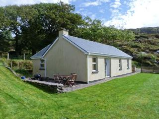 Caherdaniel Ireland Vacation Rentals - Home