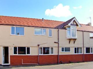Rhos-on-Sea Wales Vacation Rentals - Home