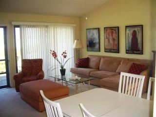 Lewes Delaware Vacation Rentals - Apartment