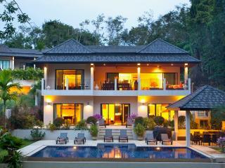Nai Harn Thailand Vacation Rentals - Villa