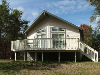 Nekoosa Wisconsin Vacation Rentals - Home