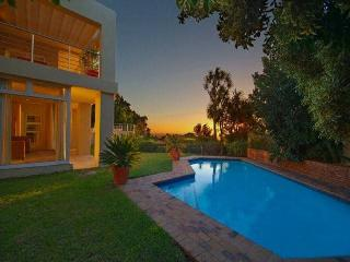 Cape Town South Africa Vacation Rentals - Villa
