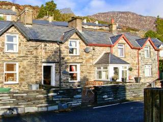 Tanygrisiau Wales Vacation Rentals - Home