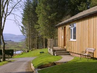 Oban Scotland Vacation Rentals - Cottage