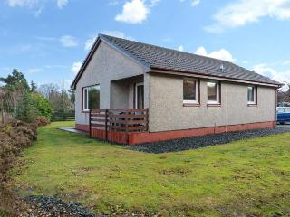 Poolewe Scotland Vacation Rentals - Home