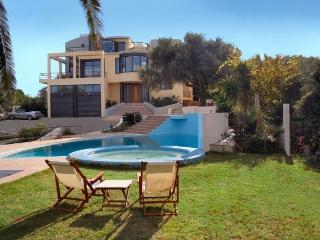 Chania Greece Vacation Rentals - Home