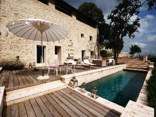 Asolo Italy Vacation Rentals - Home