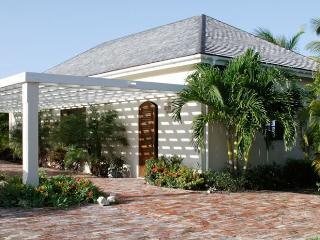 Freetown Antigua and Barbuda Vacation Rentals - Villa