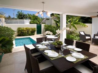 Mullins Barbados Vacation Rentals - Apartment