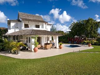 Weston Barbados Vacation Rentals - Villa