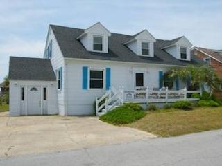 Atlantic Beach North Carolina Vacation Rentals - Home