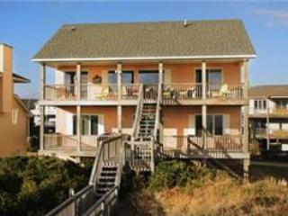 Atlantic Beach North Carolina Vacation Rentals - Home