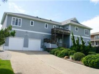 Pine Knoll Shores North Carolina Vacation Rentals - Home